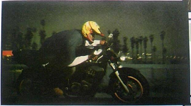 Raziel Reaper/Archive 10