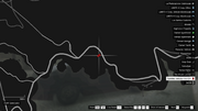 FullyLoaded-GTAO-Countryside-GalileeMap.png
