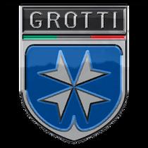 GT500-GTAO-Badge
