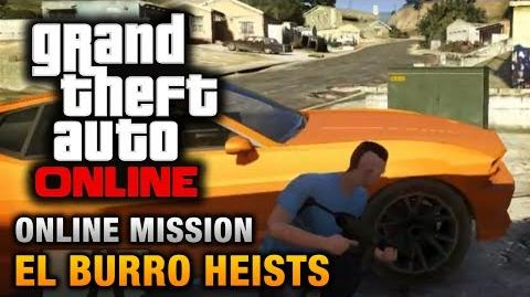 GTA_Online_-_Mission_-_El_Burro_Heists_Hard_Difficulty
