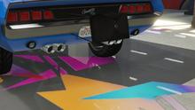 GauntletClassicCustom-GTAO-WheelieBars-Chute.png