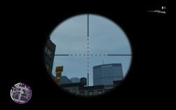 IV - Sniper Rifle (Remington 700)-target.png