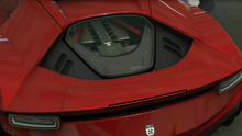 ItaliRSX-GTAO-RearPanel-CarbonSlipstreamPanel.png
