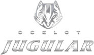 Jugular-Badges