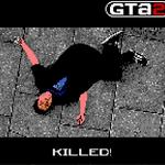 Killed-GTA2-GBC.png