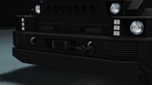 Menacer-GTAO-FrontBulkedExtender.png