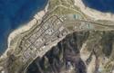 MethLab-GTAO-Paleto 1024800 Map.png
