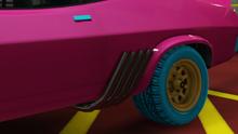NightmareImperator-GTAO-StockExhaust.png