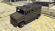 PoliceRiot-GTAV-RGSC