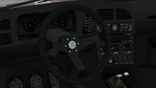 Previon-GTAO-SteeringWheels-SprintMKII.png