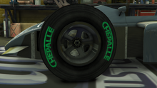 R88-GTAO-TireDesign-ChepalleGreen.png