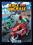 RaceAndChaseCrotchRockets-GTAO-ArcadeGame-Coverart