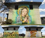 RanchoProjects-Graffiti-GTAV