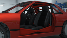 Remus-GTAO-RollCages-FullRollCage.png