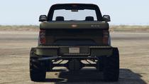 Riata-GTAO-Rear