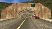 RoadTunnel-GTALCS-ShoresideVale