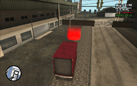 RobbingUncleSam-GTASA-SS30