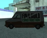 Rumpo-GTASA-FinalBuildConstruction-front