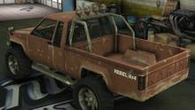 RustyRebel-GTAO-TruckBeds-StockTruckBed.png