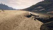 Shipwrecks-GTAO-PaletoCove.png