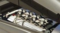 Stafford-GTAO-Engine