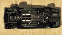StallionTopless-GTAV-Underside
