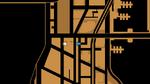 StuntJumps-GTAIII-Jump12-StauntonIslandBellevilleParkWindowWest-Map.png