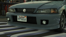 SultanClassic-GTAO-FrontBumpers-StockFrontBumper.png