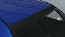 SultanRSClassic-GTAO-RoofAccessories-RoofSpoiler.png