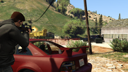 TheLostContract-GTAO-SS6