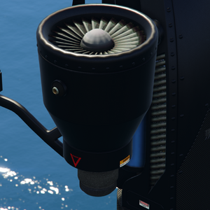 Thruster-GTAO-Engine.png
