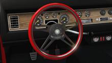 TornadoCustom-GTAO-SteeringWheels-StarryEyed.png