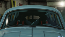 Weevil-GTAO-RollCages-Cage&DragSeats.png