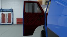 YougaClassic4x4-GTAO-Doors-TigerDoors.png