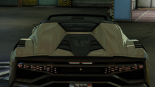 Zorrusso-GTAO-CarbonDucktail.png