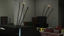 ApocalypseBrutus-GTAO-Speared.png