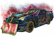 ArenaWar-GTAO-NightmareDominator