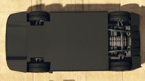 Autarch-GTAO-Underside