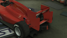 BR8-GTAO-Spoilers-SmallExtremeWing.png