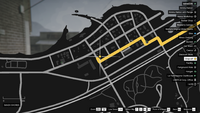 BikerSellBikes-GTAO-Countryside-DropOff15Map.png