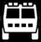 Blips-GTAO-Wastelander.png