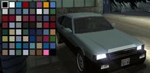 BlistaCompact-GTASA-Colors2.png