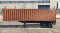 ContainerTrailer-GTAV-Side