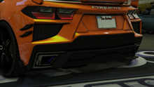 CoquetteD10-GTAO-RearBumpers-TunerDiffuserwithCanards.png