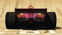 DR1-GTAO-Rear