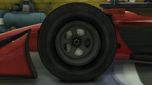 DR1-GTAO-Wheels-Classic5Striped.png