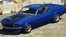 DominatorGTT-GTAO-front.png