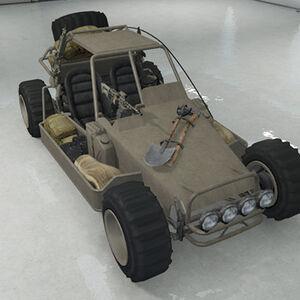 DuneFAV-GTAV-RSC.jpg