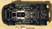 EntityXF-GTAV-Underside