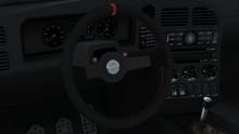 Euros-GTAO-SteeringWheels-FormulaClubman.png